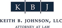 Keith B. Johnson, Attorney at Law